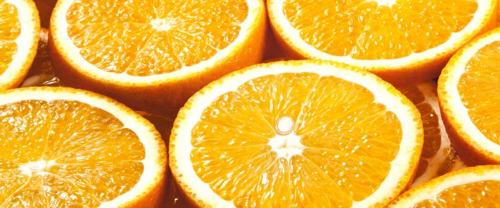How Vitamin C can help keep us healthy