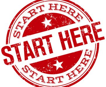 Why November is a great month to start your home business